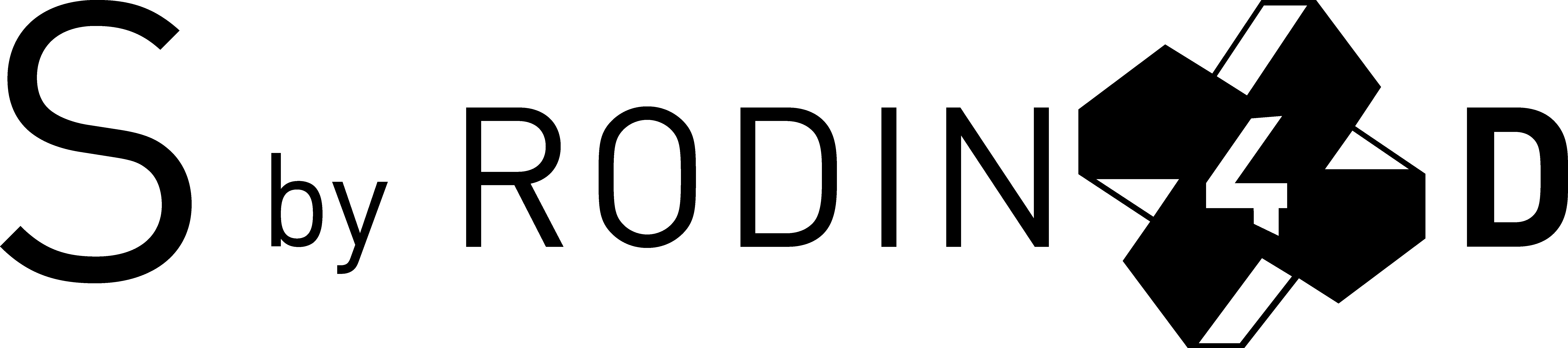 Modèle S